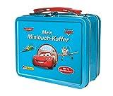 Mein Minibuch-Koffer: Disney Cars und Disney Planes: Mit 10 tollen Disney-Minibüchern