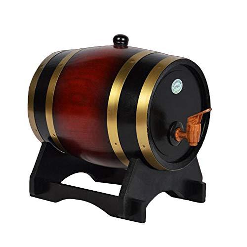 obtener whisky jack daniels 1,5 l en internet