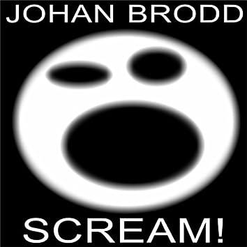 Scream!