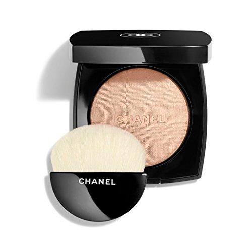 Chanel Gesichtspuder er Pack(x)