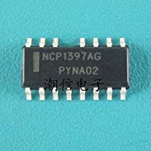 KIMME NCP1397ADR2G NCP1397AG NCP1397BG NCP1397BDR2G SOP-15 PMIC - Voltage Regulator - DC DC Switch Controller in Stock