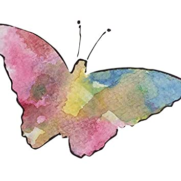 Butterfly (Radio Edit)