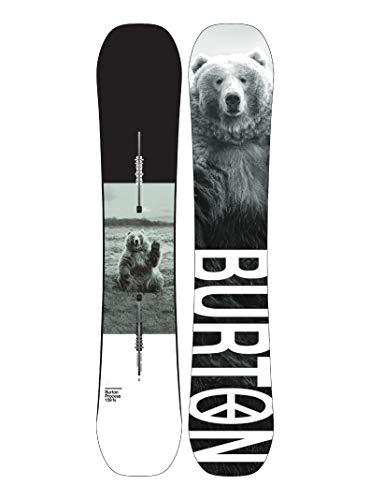 Burton Process Flying V Snowboard 2021, 159