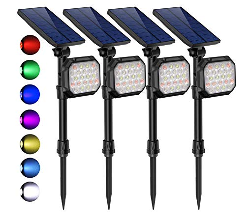 See the TOP 10 Best<br>Colored Led Flood Lights Outdoor
