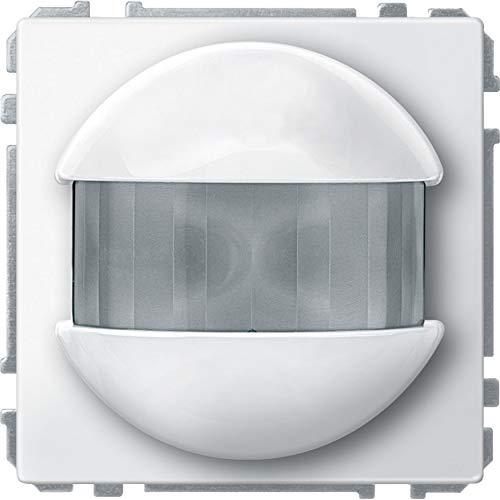 Schneider ELEC RLS–CCO 6500–Rauchmelder Bewegung Einbau 180/Artec weiß