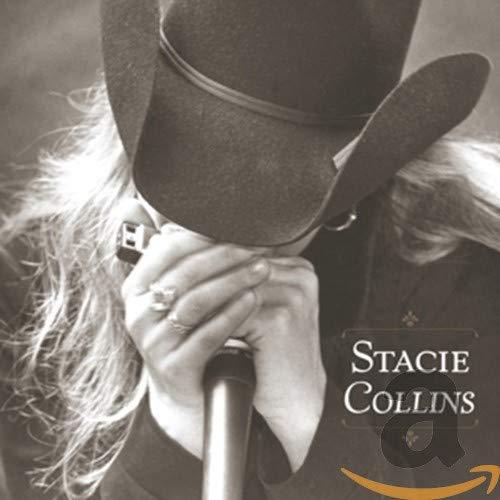 Stacie Collins (Remaster+Bonustracks)