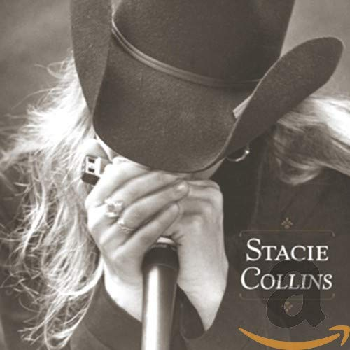 Stacie Collins (Reissue) [Import Allemand]