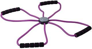 Lotus Core Performer
