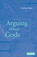 Arguing about Gods