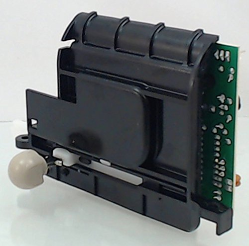 KitchenAid 9706650 Replacement Speed-Control Parts