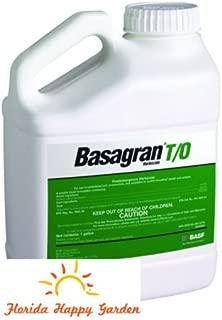 Best basagran herbicide for sale Reviews