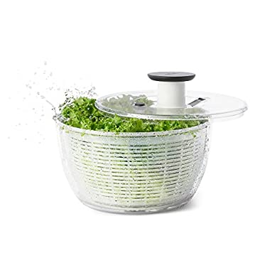 OXO 32480 Good Grips Salad Spinner