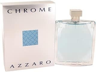 Best chrome 6.8 oz Reviews