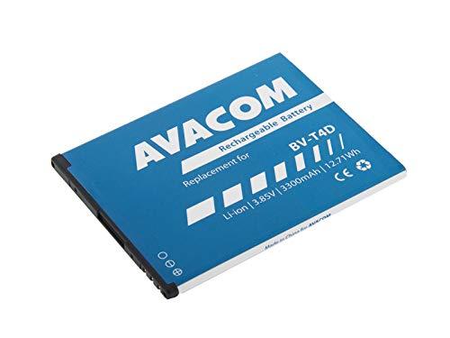 Batteria per cellulare Microsoft Lumia 950XL Li-Ion 3, 85V 3300mAh (ricambio BV-T4d)