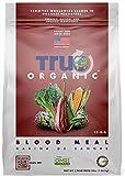 True Organic Blood Meal