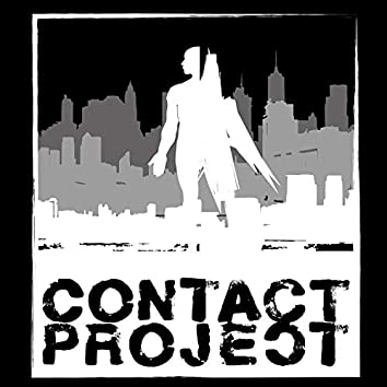 Contact Project