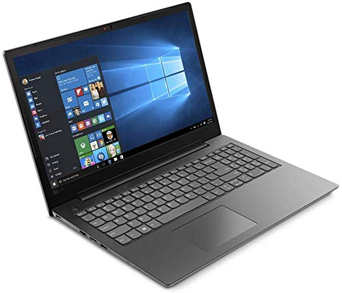 Lenovo V130 15.6' FullHD Laptop - Core i5-7200U, 8GB DDR4, 512GB Solid State Drive, DVDRW, Wireless & Bluetooth, Windows 10 Home – UK Keyboard Layout - Plain Boxed