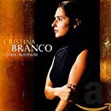 Songtexte von Cristina Branco - Corpo Iluminado