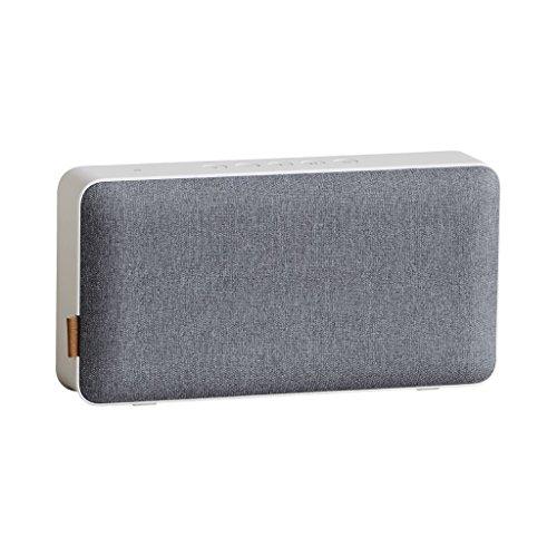 SACKit – MOVEit Lautsprecher (Bluetooth Dusty Blue)
