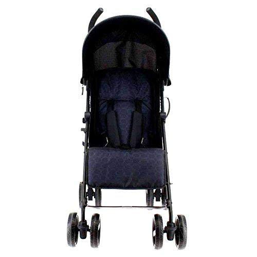 Bebé Due 10504 - Sillas de paseo