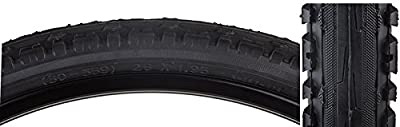 "Sunlite Kross Plus Cyclocross/Hybrid Tire 26"" x 1.95"""