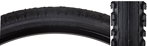 Sunlite Kross Plus Cyclocross/Hybrid Tire 26' x 1.95'