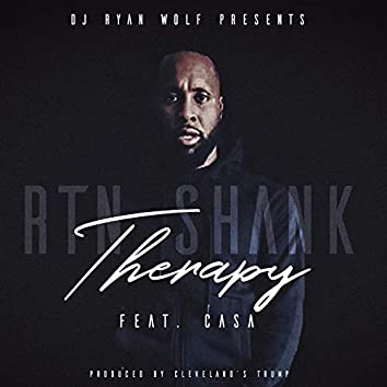 Therapy (feat. Casa)