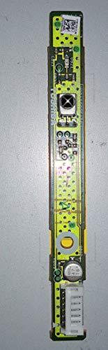 Toshiba/TV-Teile / 40LV655P / V28A00095102 / RC Unit/IR Sensor /