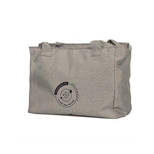 Casualplay 354106-942 - Bolsas de transporte