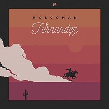 Fernandez