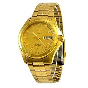 Oris Men's 74376647154MB TT1 Diver Analog Display Swiss Automatic Silver Watch image