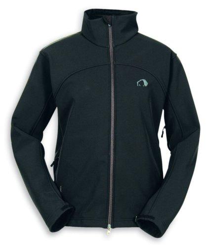 Tatonka Tech Messieurs Dublin Jacket Veste Polaire Noir Noir XXL