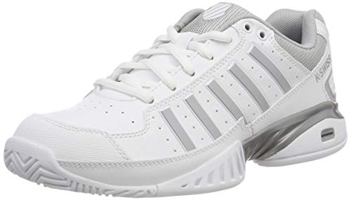 K-Swiss Performance KS Tfw Receiver Iv, Chaussures...