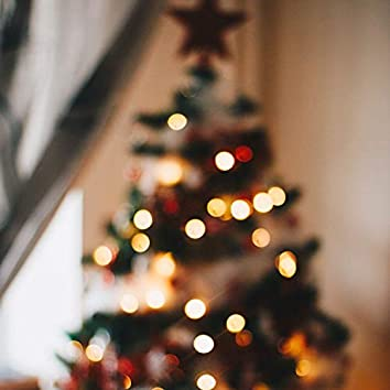 36 Essential Holiday Christmas Music Melodies