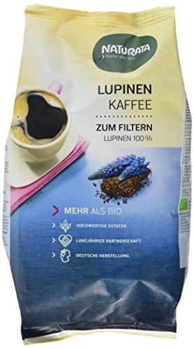 Naturata Bio Lupinenkaffee (Filter), 500 g