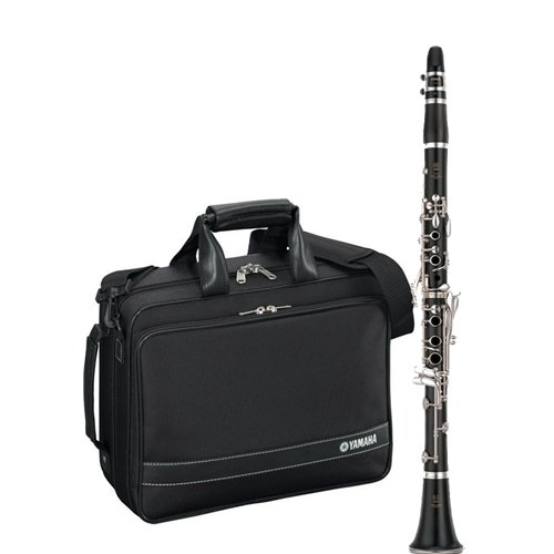 Yamaha YCL450 Bb - Clarinete