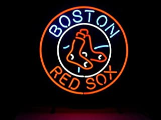 Best red sox neon sign Reviews
