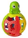 Playgro - Tortuga bamboleo