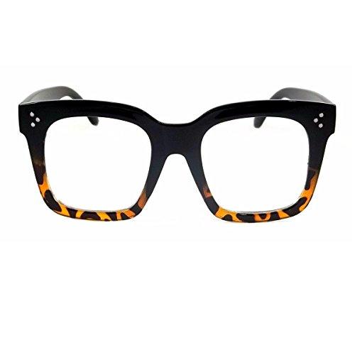 occhiali da vista anni 60 migliore guida acquisto