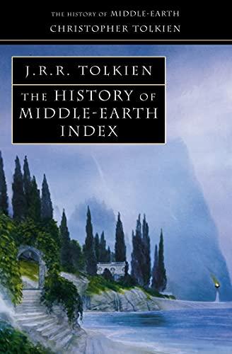 Index: Book 13