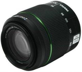 Pentax 21870 50-200mm f/4-5.6 ED WR Telephoto Zoom Lens (Bulk Packaging)