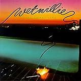 Left Coast Live by Wet Willie (1999-06-22) - Wet Willie