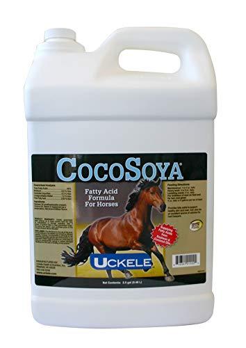 Uckele Cocosoya - Borsone da Cucina