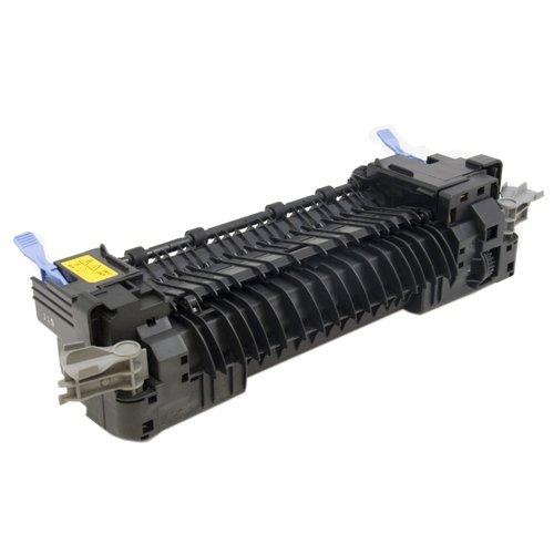 Dell 72410071Printer Fuser Kit 3110CN 3115CN