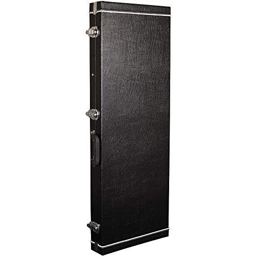 Lindo Elektrische Gitarre Professional Schutzhülle/Displayschutz Flightcase