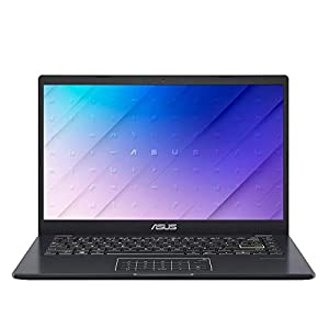 Best ASUS laptop In India 2021