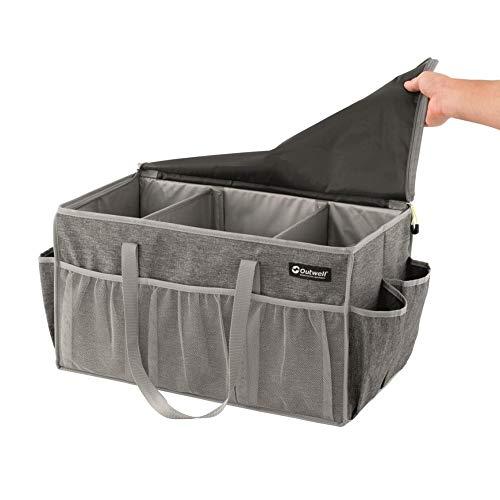 Outwell Margate Kitchen Storage Box