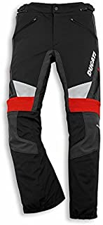 Ducati Strada C3 Textile Pants by Dainese (48)