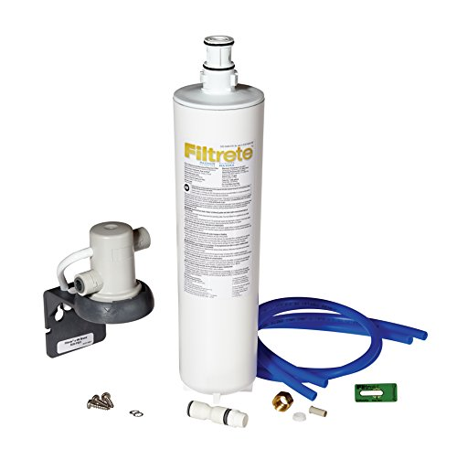 Filtrete best water filter