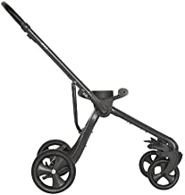 Best mamas and papas mylo stroller Reviews